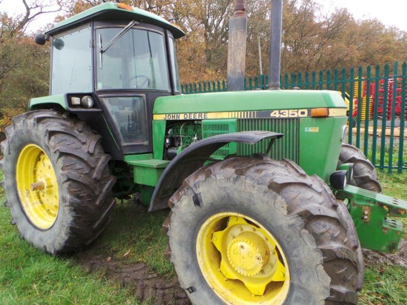 robert wraight  tractors  machines